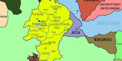 Ethiopia map - Maps Ethiopia (Eastern Africa - Africa) on kingdom of rwanda map, kingdom of madagascar map, kingdom of albania map, kingdom of bhutan map, kingdom of jordan map, kingdom of norway map, kingdom of edom map, kingdom of two sicilies map, kingdom of ghana map, kingdom of congo map, kingdom of benin map, kingdom of armenia map, kingdom of russia map, kingdom of axum map, kingdom of sheba map, kingdom of cyprus map, kingdom of dahomey map, kingdom of mali map, kingdom of egypt map, kingdom of germany map,